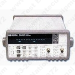 Agilent 53151B Counters/Timers