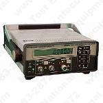 Aeroflex Inc 2440 20Ghz Microwave Counter