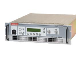Argantix Xds 100-100 0-100 V, 0-100 A, 25Mv, Dc Power Supply