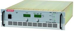 Argantix Xds 50-200 0-50 V, 0-200 A, 15Mv, Dc Power Supply