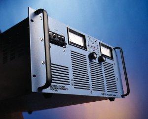 130V, 115A Single Output Dc Power Supply Ess 130-115-2-D-Rstl Tdk-Lambda