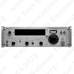 Agilent 5246L 50Mhz Electronic Counter