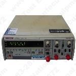 Advantest Tr5823Ak Universal Counter 1300 Mhz
