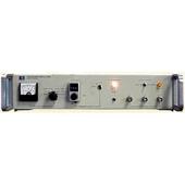 Agilent 105B Freq / Time Stds. / Dist. Amps.