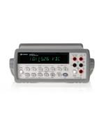 Agilent 34702A Multimeter