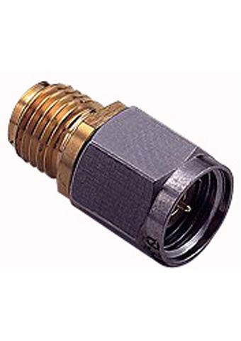 Agilent 11904C Adapter