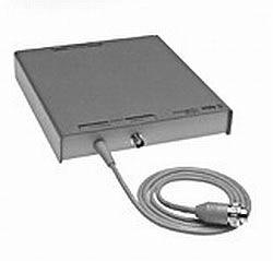 Agilent 11613B Microwave Device