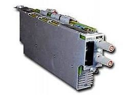 Agilent 60502A Electronic Load Mainframe