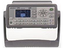Agilent 11713C Microwave Device