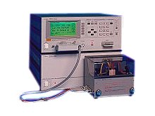Agilent 4284A LCR / Impedance Meter