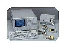 Agilent 4291B LCR / Impedance Meter