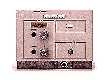 Agilent 70820A Microwave Transition Analyzer