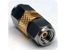 Agilent 11920A Adapter