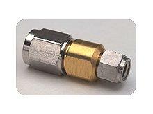 Agilent 11922A Adapter