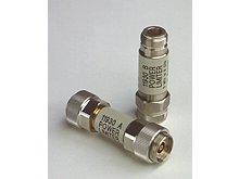 Agilent 11930B Power Limiter