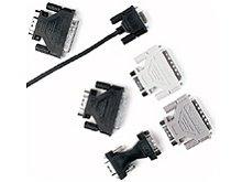 Agilent 34399A Adapter