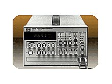 Agilent 5005B Multimeter